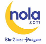 NOLA.com - Assurance Tax & Accounting Group Media Mention
