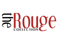 The Rouge Collective - Assurance Tax & Accounting Group Media Mention